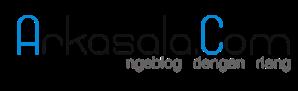 arkasala.com